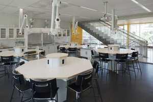 Aelvstranden-Education-Centre-C-F-Moeller-img-26500-w1000-h670-tD