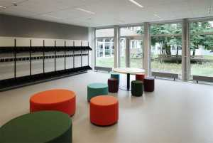Aelvstranden-Education-Centre-C-F-Moeller-img-26504-w1000-h671-tD