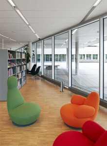 Aelvstranden-Education-Centre-C-F-Moeller-img-26506-w591-h805-tD