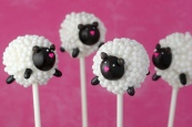 cake-pop-pecore-rosa-bakerella