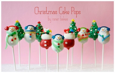 christmas_trees_stockings_snowman_cakepops_3