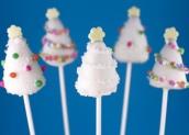 Xmas-tree-cake-pops